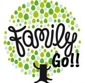 Family Go