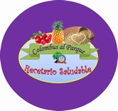 Logo Semana Saludable - copia