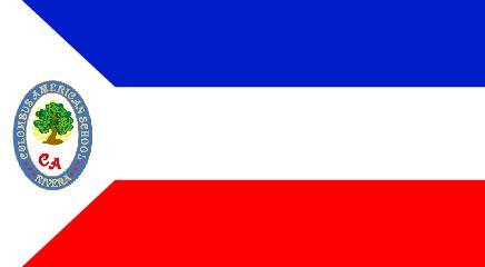 bandera-02