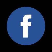 facebook-icon-preview-200x200