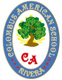 logo2final3.0