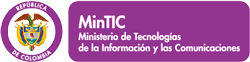 logo_mintic