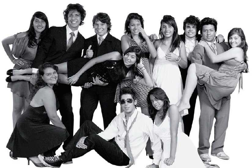 prom2009