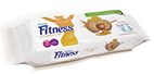 GALLETAS FITNESS2
