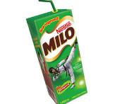 milo_bombilla