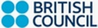 british-council-logo-2-color-2-page-001-hr